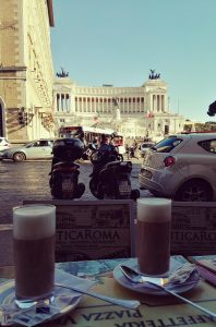 Review Rome Guide Travel Zoomthecity