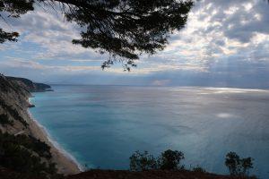 плаж и море